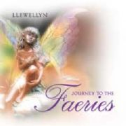 Journey to the Faeries - Llewellyn
